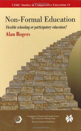 scope of comparative education pdf