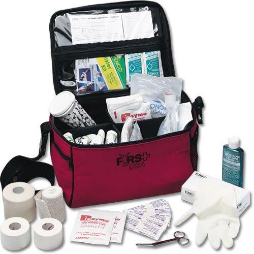 Fyrst USA Sport Medical KitB0000BZ2W0
