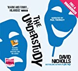 David Nicholls The Understudy (unabridged audiobook)