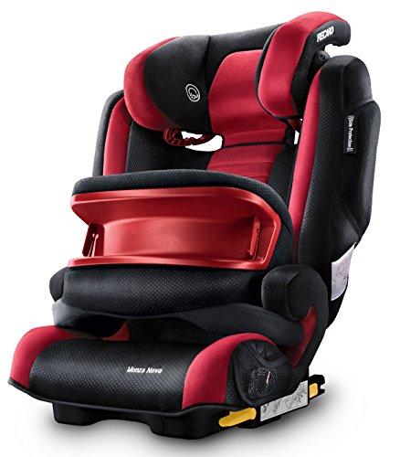 recaro-seggiolino-auto-monza-nova-is-seatfix-gruppe-1-2-3-ruby