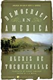 img - for Democracy in America: Abridged Edition book / textbook / text book