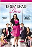 Drop Dead Diva: The Complete First Season (Sous-titres français)