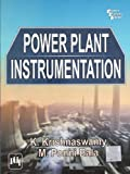 img - for Power Plant Instrumentation book / textbook / text book