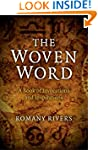 The Woven Word: A Book of Invocations...