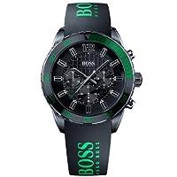 Hugo Boss Watch 1512847