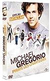 Michael-Gregorio-pirate-les-chanteurs-:-Live-au-Bataclan