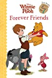 Winnie the Pooh: Forever Friends (World of Reading (Disney Early Readers))