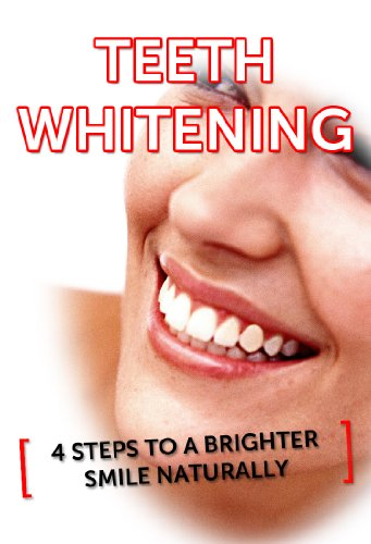 teeth-whitening-4-steps-to-a-whiter-smile-naturally-white-teeth-teeth-whitener-teeth-whitening-white