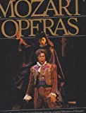 img - for The Metropolitan Opera Book of Mozart Operas book / textbook / text book