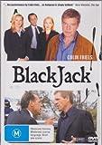 BlackJack (2003) ( BlackJack: Murder Archive ) ( Black Jack )