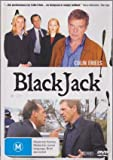BlackJack - Murder Archive