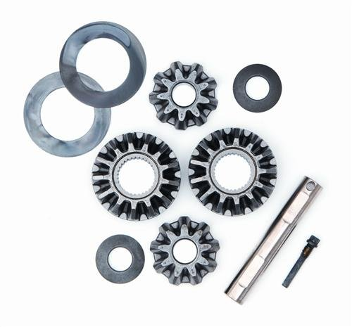 G2 Axle & Gear 20-2021-30 G-2 Axle and Gear Internal Kit