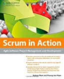 img - for Scrum in Action book / textbook / text book