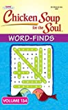 Chicken Soup for the Soul Word Find Puzzle Books-Vol.144