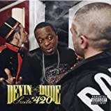 Devin the Dude / Suite 420