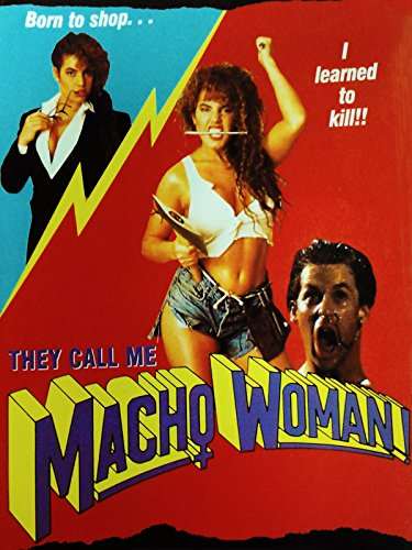 they-call-me-macho-woman