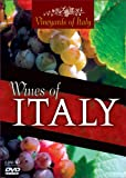 echange, troc Wines of Italy [Import USA Zone 1]