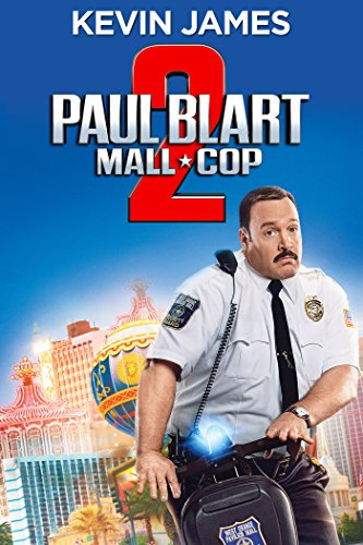 -duplicate-paul-blart-mall-cop-2