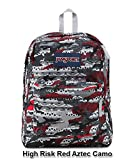 JanSport Superbreak Boys School Backpack