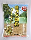 日本食品 羅漢果顆粒 ゴールド <500g>