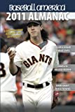 Baseball America Almanac: A Comprehensive Review of the 2010 Season (Baseball America's Almanac)