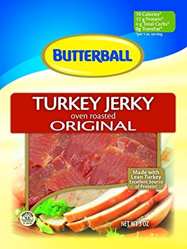 3oz-butterball-turkey-jerky-oven-roasted-original-pack-of-2-by-butterball