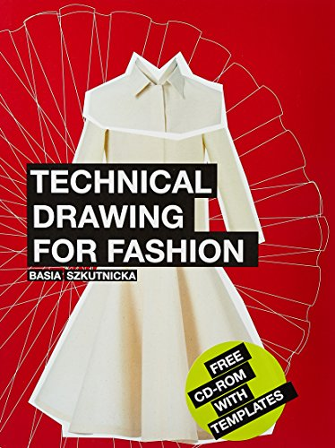 9 heads a guide to drawing fashion 4th edition pdf