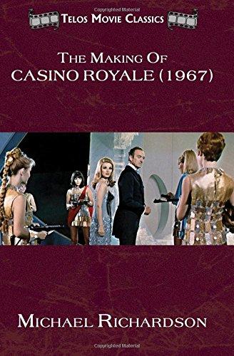 casino royal on tv