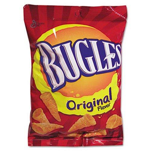 bugles-corn-snacks-3-oz-6-box-sold-as-1-box