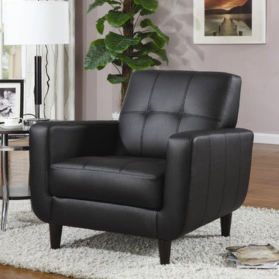 Rocker Chair Cushions front-713140