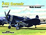 Image of F4U Corsair - Walk Around No. 65