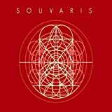 Souvaris Souvaris