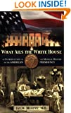 What Ails the White House: An Introduction to the Medical History of the American Presidency