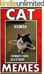 Cat Memes: Hilarious Memes and Pictur...