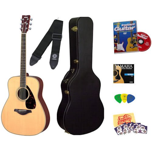 discount acoustic guitar reviews beginner sale bestsellers good cheap promotions shopping shippin. Black Bedroom Furniture Sets. Home Design Ideas