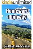 Homeward Highway