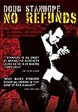 Doug Stanhope - No Refunds [DVD] [2009]