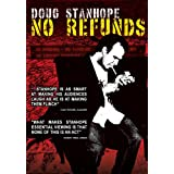 Doug Stanhope - No Refunds [DVD] [2009]by Doug Stanhope