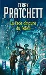 La face obscure du soleil par Pratchett
