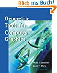 Geometric Tools for Computer Graphics...