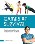 Games of Survival: Traditional Inuit...