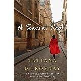 A Secret Keptby Tatiana de Rosnay