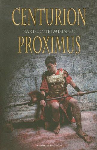 centurion-proximus