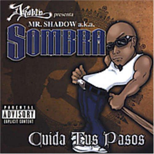 """Gangsta Rhythms: K-Rino """"The Hit List"""", Big Rob """"Big Rob ..."""