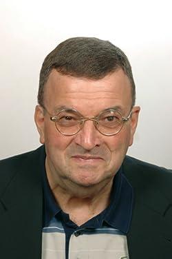 Jean-Luc Darrigol