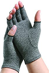 IMAK Arthritis Gloves - 1 Pair, A20173 Size X-Small
