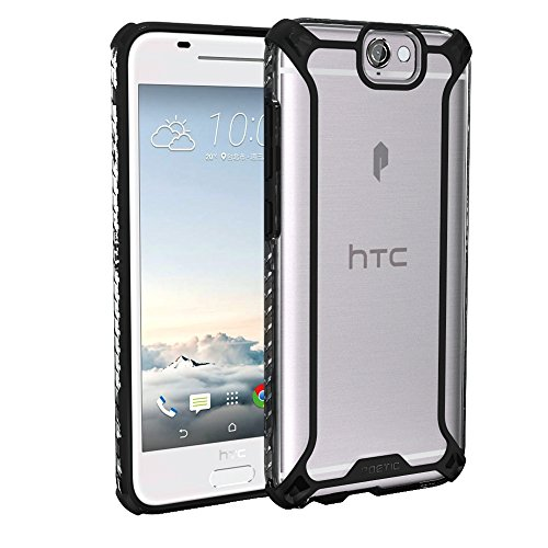 coque-htc-one-a9-poetic-serie-affinity-coque-htc-one-a9-adherence-tpu-au-devant-protection-au-coin-c