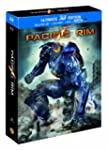 Pacific Rim - Ultimate Edition DVD +...