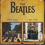 Hey Jude / Abbey Road