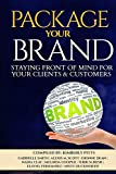 Package Your Brand